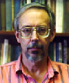 Richard Dienstbier